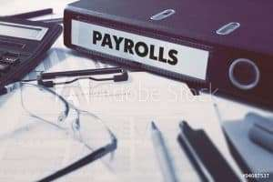 Costly Mistakes: Failing to Remit Payroll Taxes And Plan Contributions