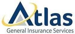 Atlas General Insurance