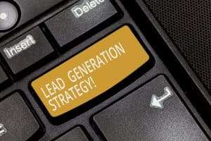 How to Generate New Business Leads That Actually Matter