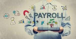 17 Frequently Asked Questions About Payroll Services