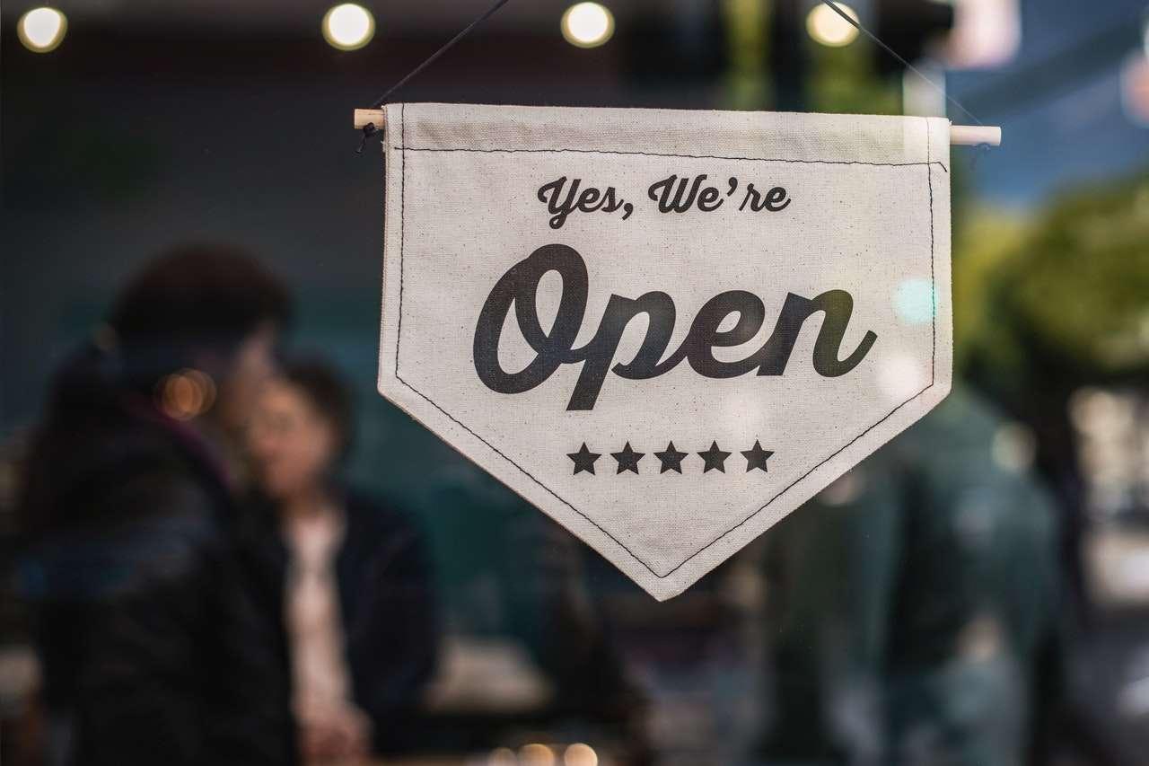 Maximizing Open Enrollment For Employees