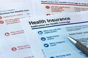 The Benefits of Working With a Health Insurance Broker