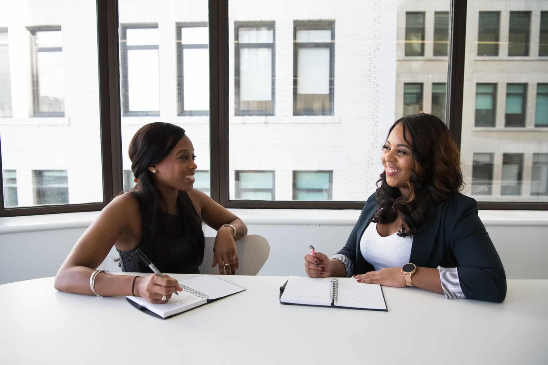 Employee Benefits Meeting