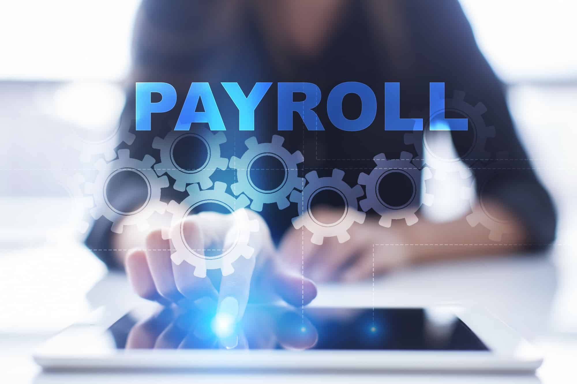 Payroll 101: Calculating Payroll Liabilities