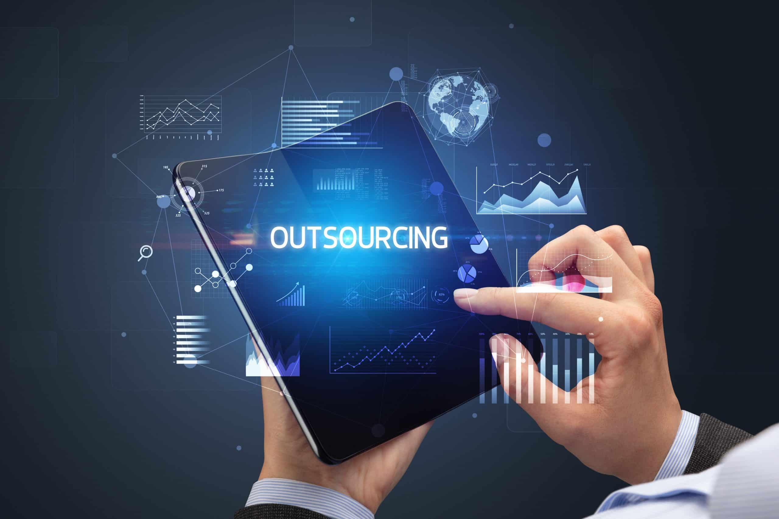 Administrative Service Organizations