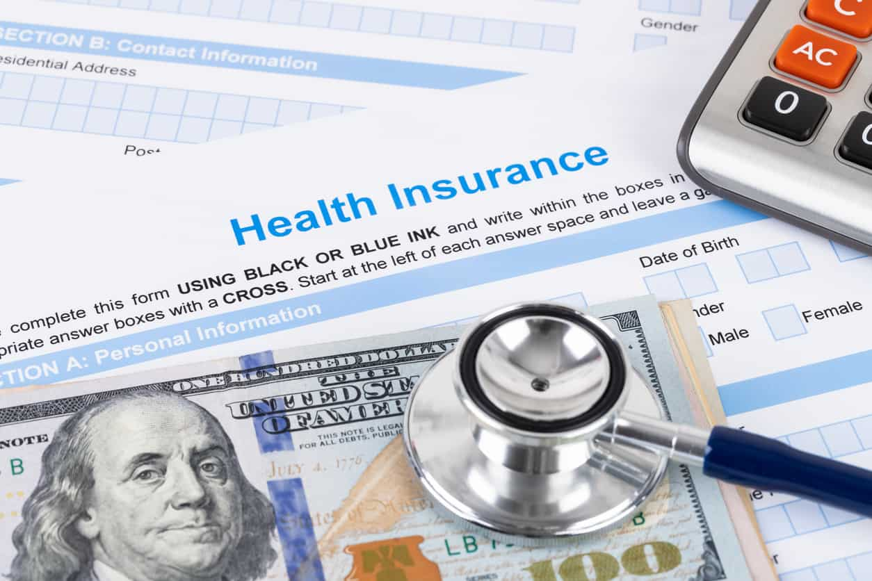 Self-Funded Health Insurance